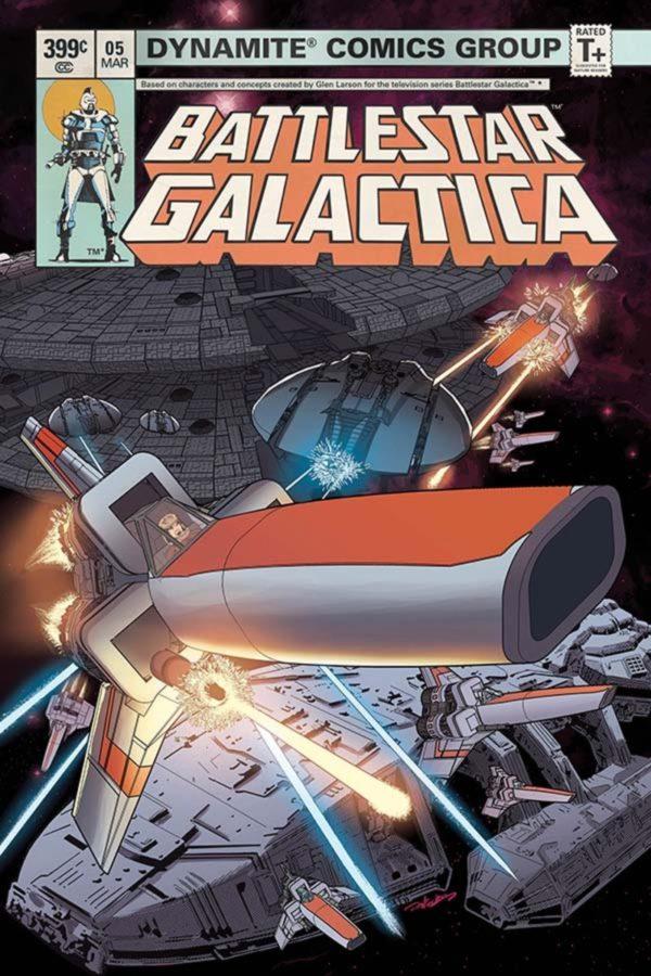 Battlestar-Galactica-Classic-5-2-600x900