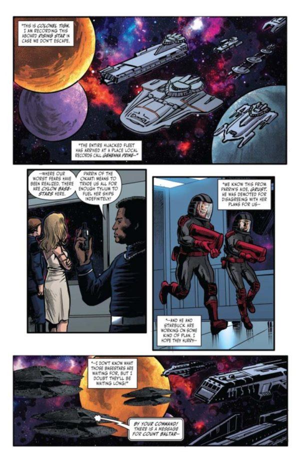 Battlestar-Galactica-Classic-5-3-600x922