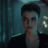 The CW's Batwoman series gets a new teaser