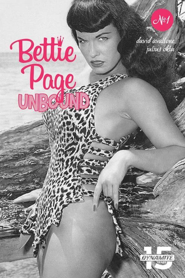 Bettie-Page-Unbound-1-5-600x900