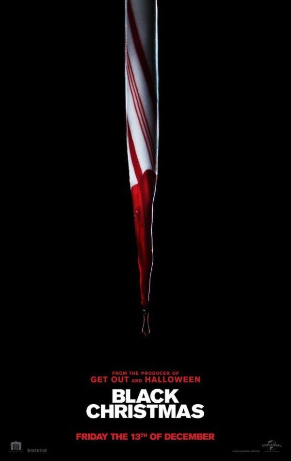 Black-Christmas-poster-600x950