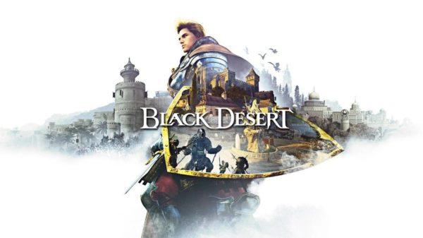 Black-Desert-600x337