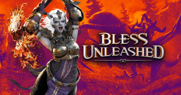 Bless-Unleashed-600x315