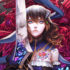 Video Game Review - Bloodstained: Ritual of the Night