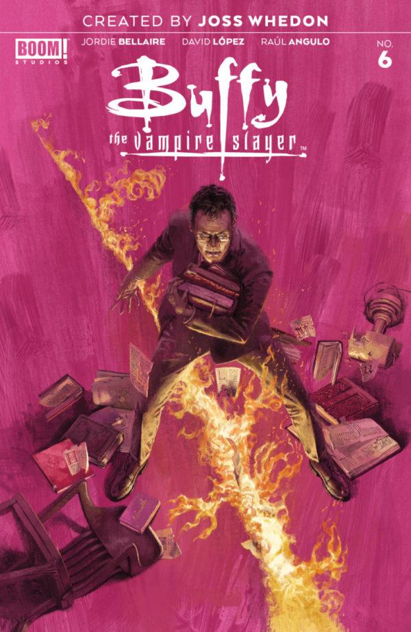 Buffy-The-Vampire-Slayer-6-1-600x922