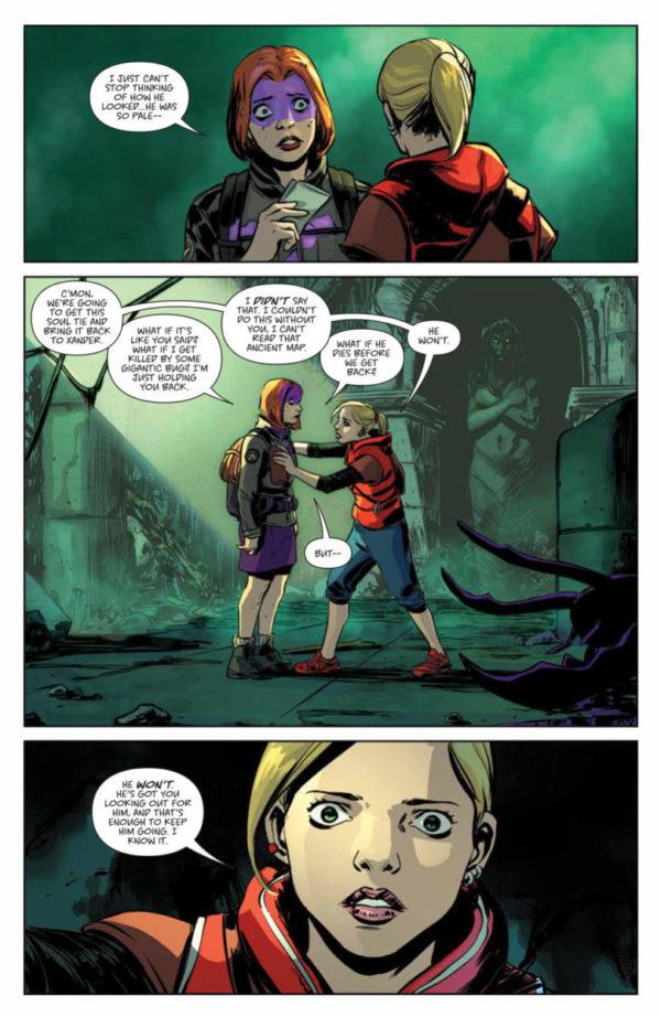 Buffy-The-Vampire-Slayer-6-12-600x922