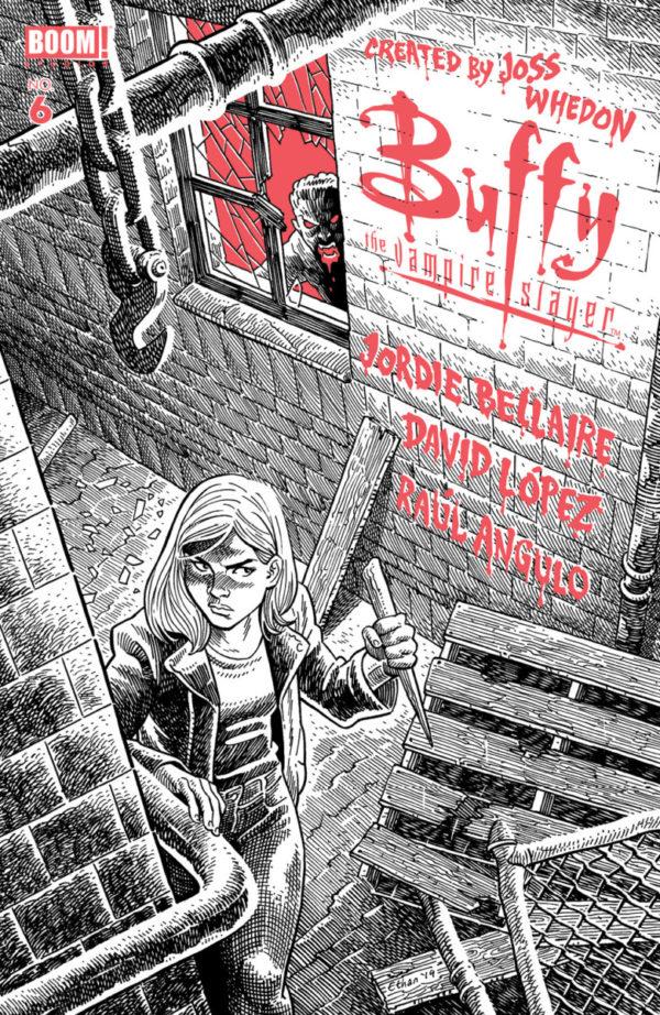 Buffy-The-Vampire-Slayer-6-5-600x922