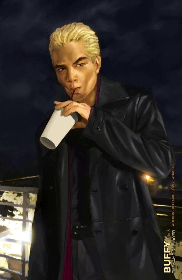 Buffy-The-Vampire-Slayer-6-6-600x922
