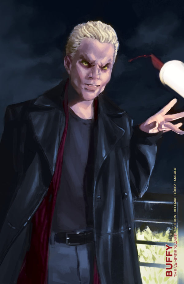 Buffy-The-Vampire-Slayer-6-7-600x922