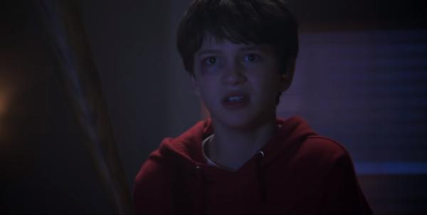 CHILDS-PLAY-Clip_-_Peekaboo_-2019-0-50-screenshot-600x303
