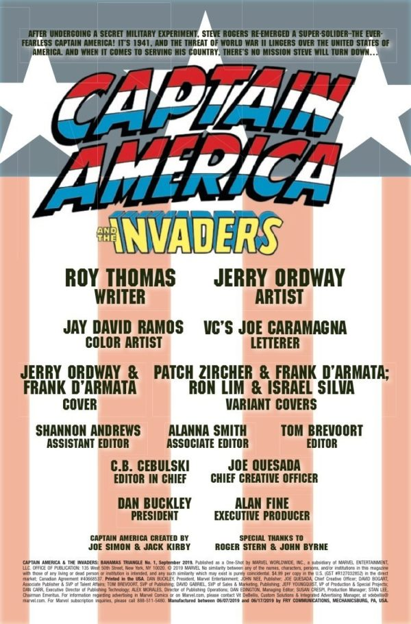 Captain-America-The-Invaders-The-Bahamas-Triangle-1-1-600x911