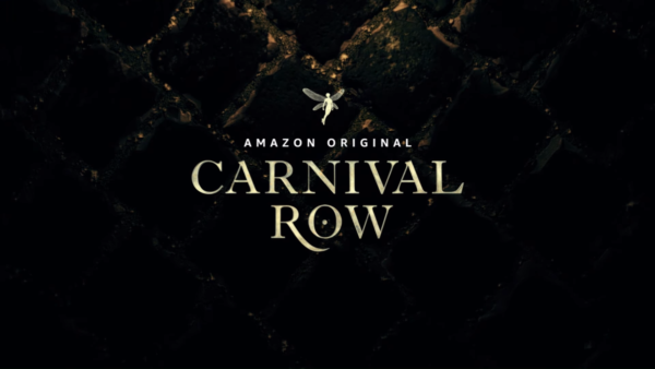 Carnival-Row-Official-Teaser_-Philo-and-Vignette-_-Prime-Video-0-19-screenshot-600x338