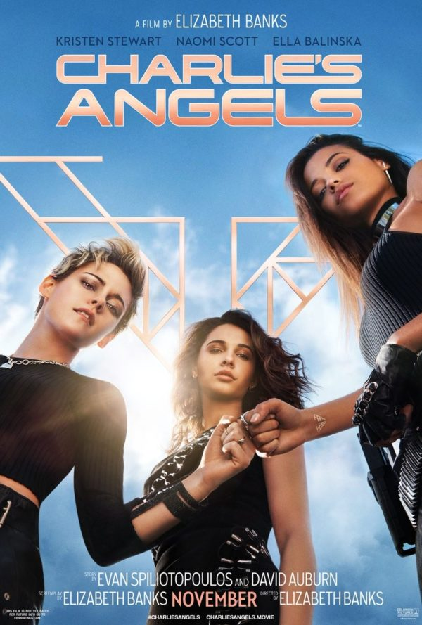 Charlies-Angels-poster-2-600x889