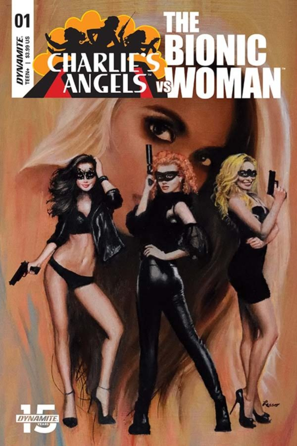 Charlies-Angels-vs-The-Bionic-Woman-1-3-600x900