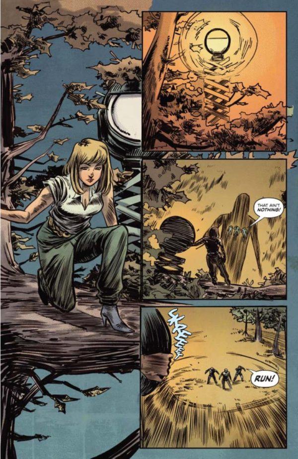 Charlies-Angels-vs-The-Bionic-Woman-1-6-600x922