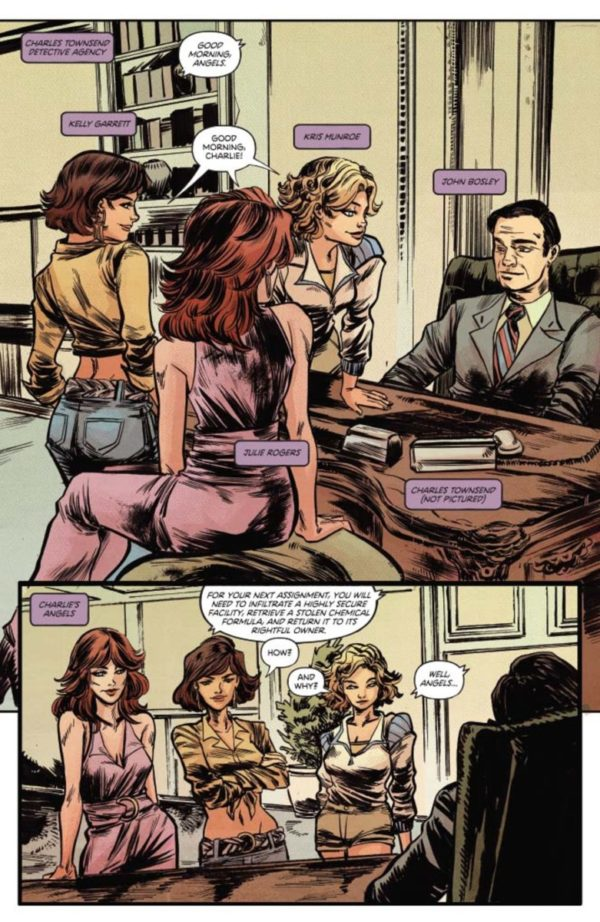 Charlies-Angels-vs-The-Bionic-Woman-1-7-600x922