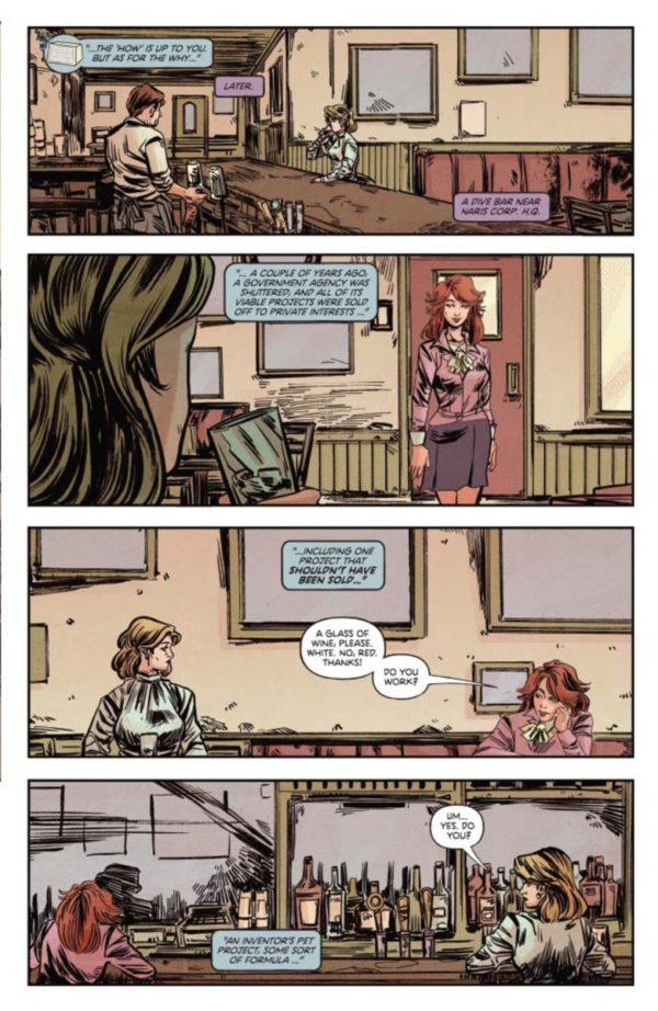Charlies-Angels-vs-The-Bionic-Woman-1-8-600x922