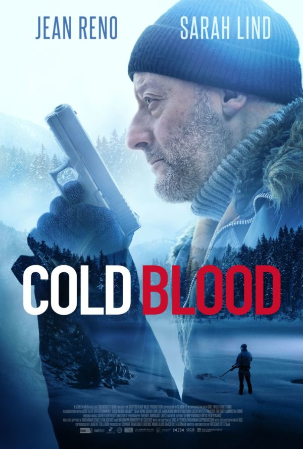 Cold-Blood-poster-600x889