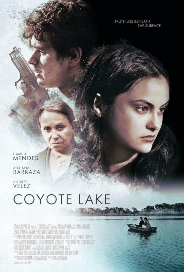 Coyote-Lake-600x889