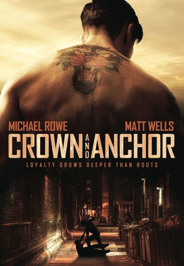 Crown-and-Anchor-poster-600x867