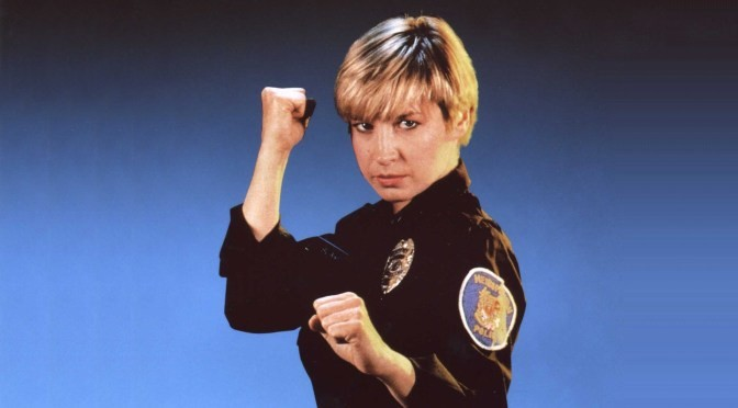 90s Video Action Stars Part II - Jeff Wincott, Michael Dudikoff, Mark Dacascos and Cynthia Rothrock