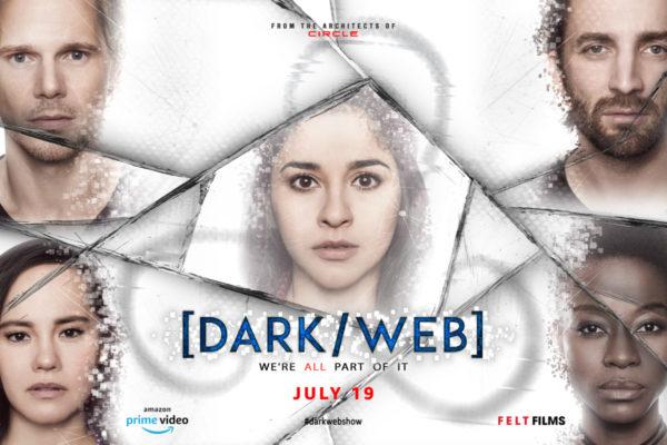 DARK-WEB_FULL-CAST-BANNER_V2.9-WIDE-600x400
