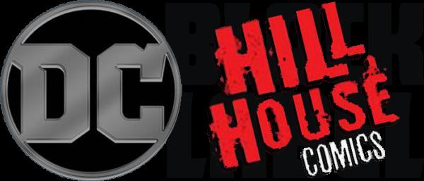 DC-Black-Lable-Hill-House-logo-600x257-600x257