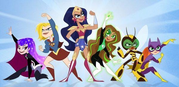 DC-Super-Hero-Girls-1-600x292