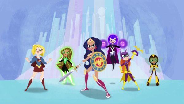DC-Super-Hero-Girls-3-600x338