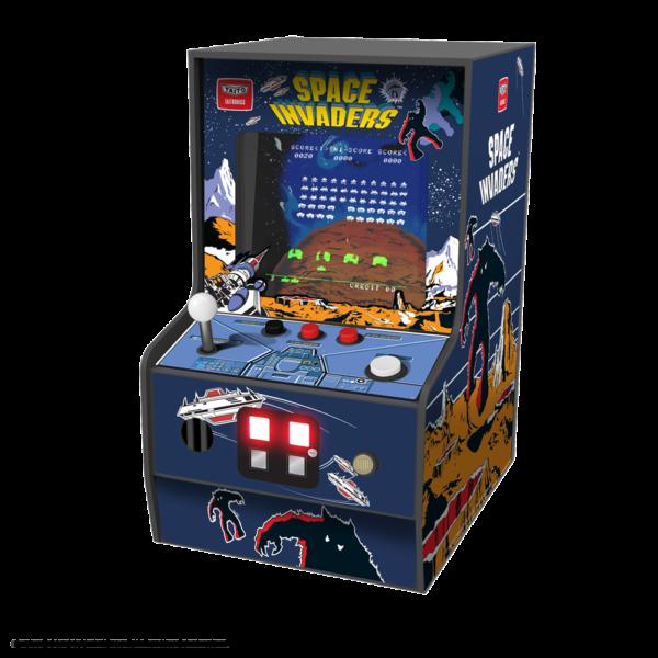 DGUNL-3279-Micro-Player_PR1-600x600