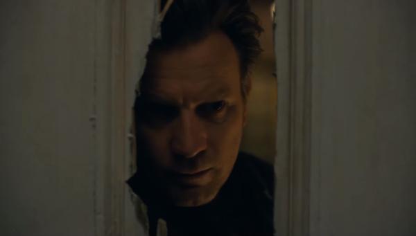 DOCTOR-SLEEP-Official-Teaser-Trailer-Warner-Bros.-UK-2-22-screenshot-1-600x341