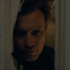 Trailer for The Shining sequel Doctor Sleep takes us back to the Overlook Hotel
