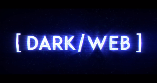 Dark_Web-Official-Teaser-Premiering-at-San-Diego-Comic-Con-2019-0-53-screenshot-600x317