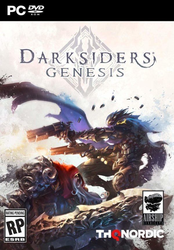 Darksiders-Genesis-box-art-600x863