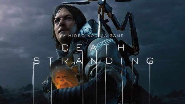 Death-Stranding-logo-1-1024x576-600x338