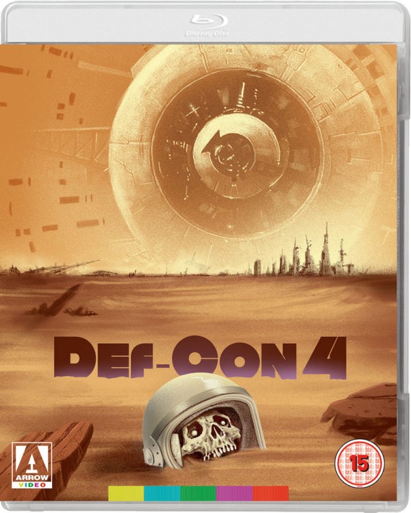 Def-Con-4-blu-ray-600x749