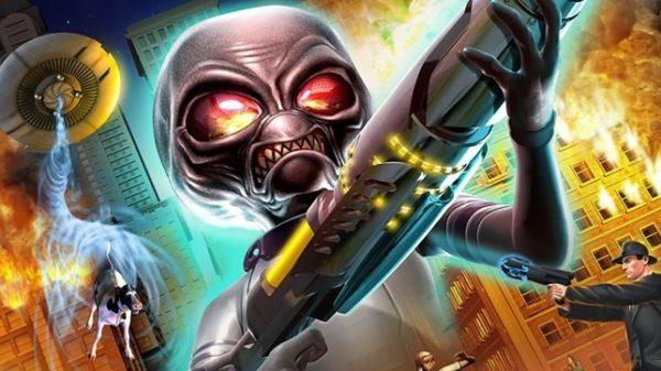 Destroy-All-Humans-remake-600x337