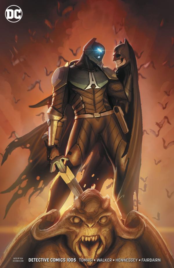 Detective-Comics-1005-2-600x922