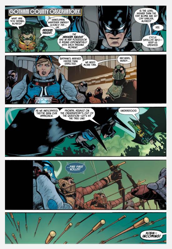 Detective-Comics-1005-3