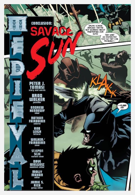 Detective-Comics-1005-4