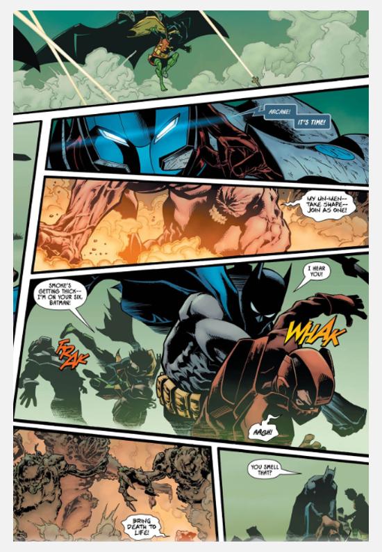 Detective-Comics-1005-5