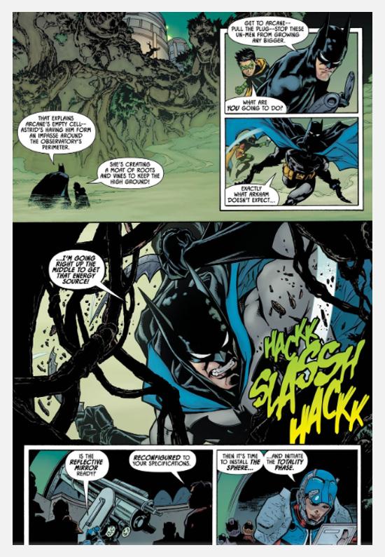 Detective-Comics-1005-6