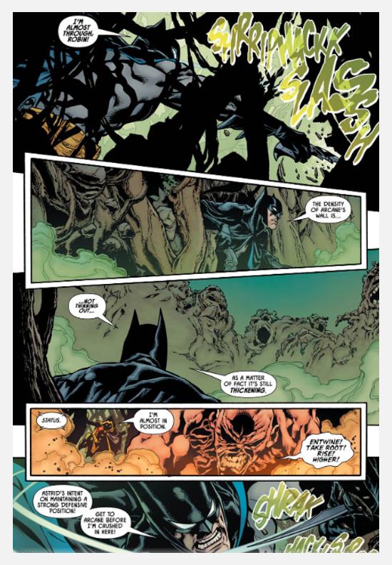 Detective-Comics-1005-7