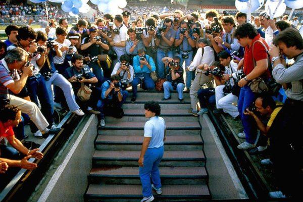 Diego-Maradona-2-600x400