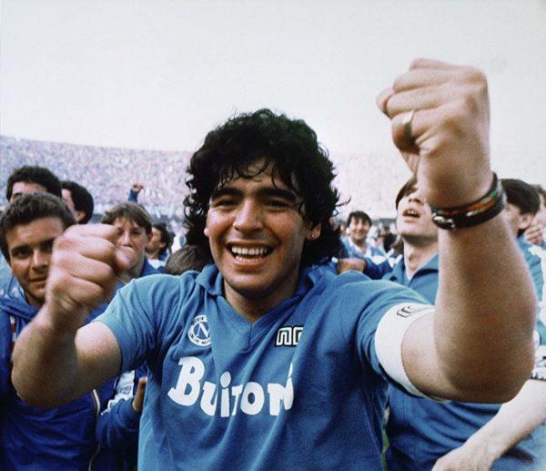 Diego-Maradona-600x517