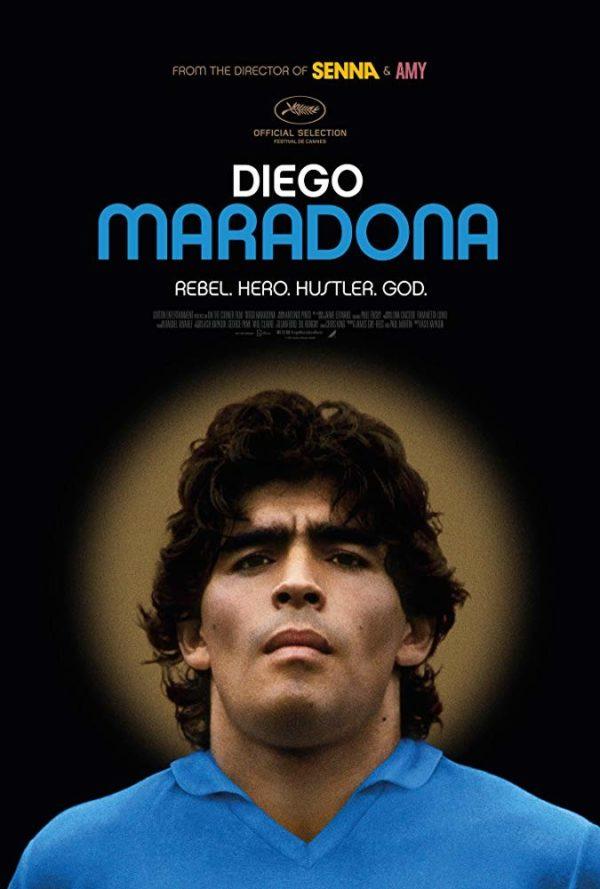 Diego-Maradona-poster-600x889