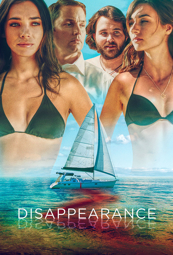 Disappearance_Poster_GravitasVentures-600x886