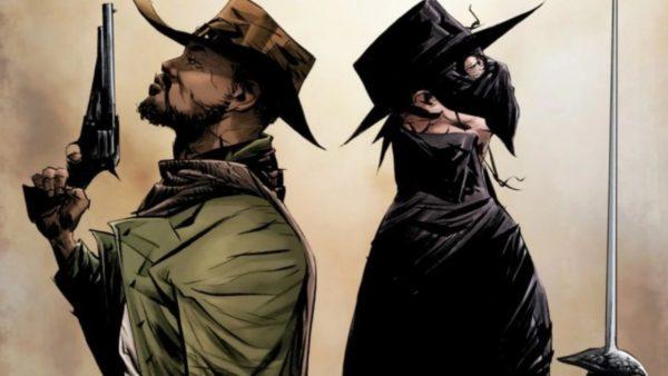 Django-Zorro-600x338