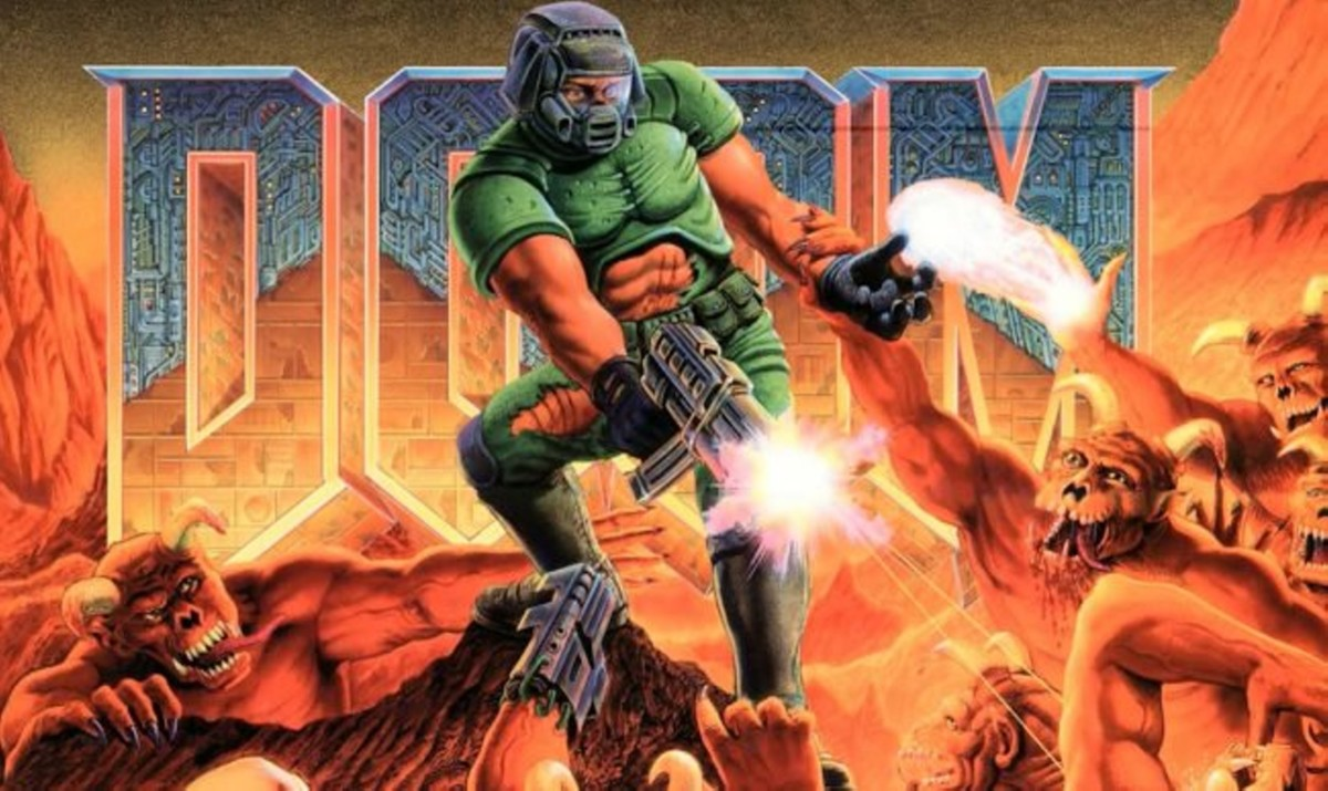 James Franco and Dave Franco producing Masters of Doom TV pilot