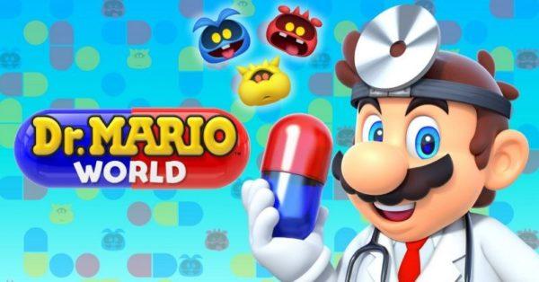 Dr.-Mario-World-600x314
